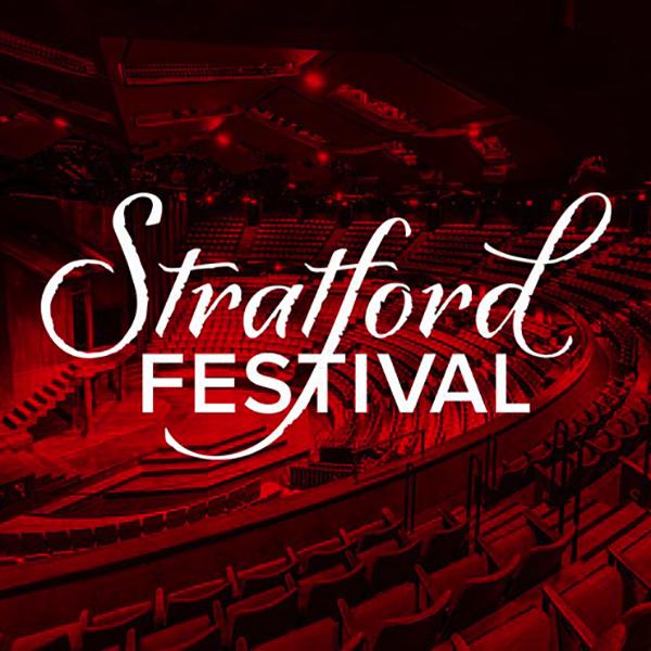 Stratford Festival 2020.Stratford The Stratford Festival Announces Its 2020 Season